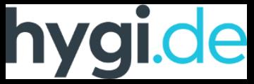 hygi.de
