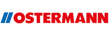 ostermann.de