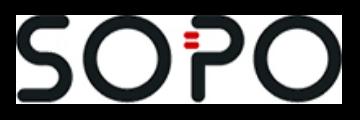 SOPO Onlineshop