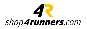 shop4runners