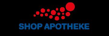 Shop Apotheke DE