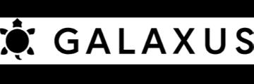 Galaxus.de