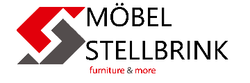 Möbel-Stellbrink