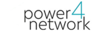 shop.power4network.de