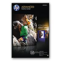 HP Advanced Photo Paper Q8692A Fotopapier