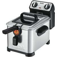 Tefal Filtra Pro Inox & Design FR 5101