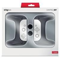 Bigben Interactive Nintendo Switch Control Kit