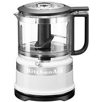 Kitchenaid Mini-Food Processor 5KFC3516 Weiß