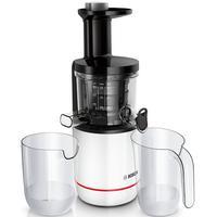 Bosch VitaExtract MESM500W