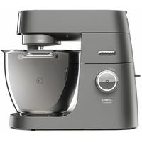 Kenwood Chef XL Titanium KVL8361S