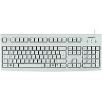 Cherry G83-6105 UK hellgrau (G83-6105LUNGB-0)