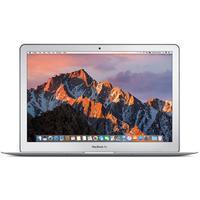 "Apple MacBook Air (2017) 13,3"" i5 1,8GHz 8GB RAM"