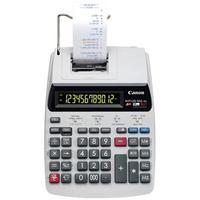 Canon MP-120 MG-ES Druckender Tischrechner