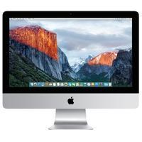 "Apple iMac 21,5"" i5 2,3GHz 8GB RAM 256GB SSD"