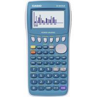 Casio FX-7400GII Grafikrechner