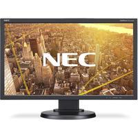 """NEC MultiSync E233WMi 23"""""""
