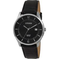 Citizen BD0041-03F