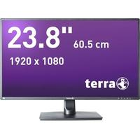 WORTMANN Terra LED 2456W 24""