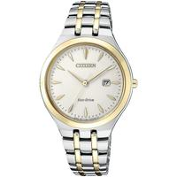 Citizen EW2494-89B