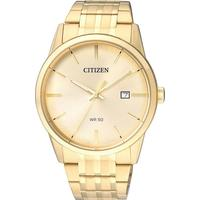 Citizen BI5002-57P