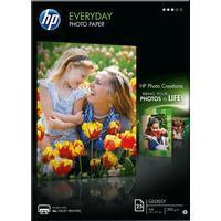 HP Q5451A A4