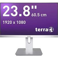 WORTMANN Terra LED 2462W PV 24""