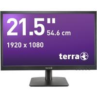 """WORTMANN Terra 2226W 22"""""""