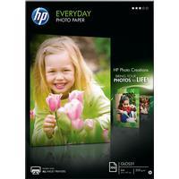 HP Q2510A Fotopapier