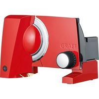 Graef Sliced Kitchen SKS S10003