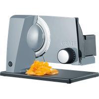 Graef Sliced Kitchen SKS S11000