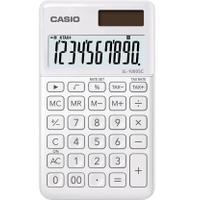 Casio SL-1000SC weiß
