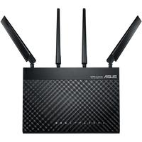 Asus 4G-AC68U Wireless Dualband Router (90IG03R1-BM2000)
