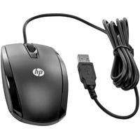 HP Essential Mouse (2TX37AA)