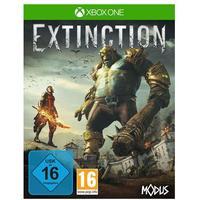 MAXIMUM Extinction (USK) (Xbox One)