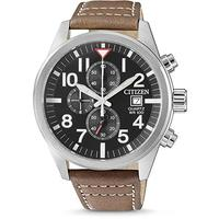 Citizen AN3620-01H