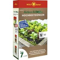 WOLF-Garten Natura Bio Hochbeetdünger 1,9 kg