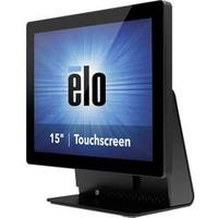 Elo Touchsystems Elo Touch Solution 15E3 All-in-One-Kassenystem mit Touchscreen