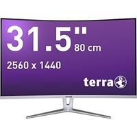 WORTMANN Terra LED 3280W 32""