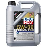 LIQUI MOLY Special Tec F 5W-30 5 l