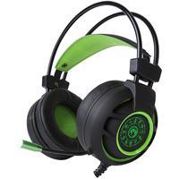 MARVO HG9012GN Gaming Headsets 7.1 Digital Surround Sound Kopfhörer