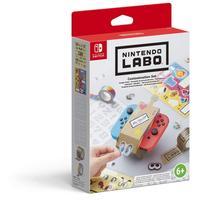 Nintendo Labo: Customisation Set