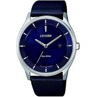 Citizen BM7400-12L