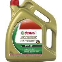 Castrol Edge 0W-30 5 l