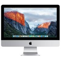 "Apple iMac 21,5"" i5 2,3GHz 16GB RAM 256GB SSD"