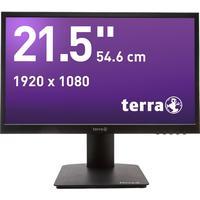 "WORTMANN Terra 3030030 22"""