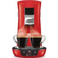 Philips Senseo Viva Café HD6563 /80 Monzarot