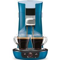 Philips Senseo Viva Café HD6563 /70 Blau