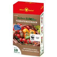 WOLF-Garten Natura Bio Tomatendünger 850 g