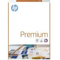 HP Premium A4 80 g/m2 250 Blatt