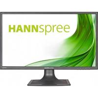 "Hannspree HS247HPV 24"""